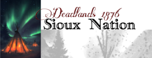 Sioux Nation